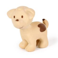 badspeelgoed Hond   Tikiri  