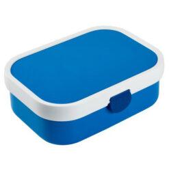 Blauwe Mepal Broodtrommel